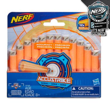 nerf-n-strike-elite-accustrike-series-repuesto-de-12-dardos-035-c0162_1