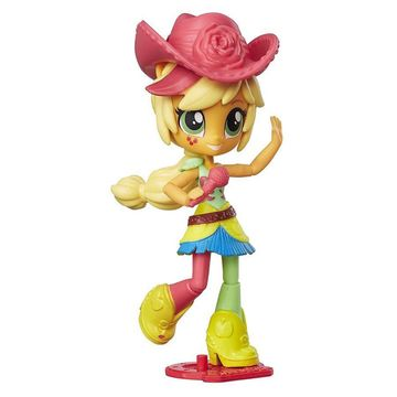 my-little-pony-equestria-girls-minis-rockin-applejack-035-c0839_1