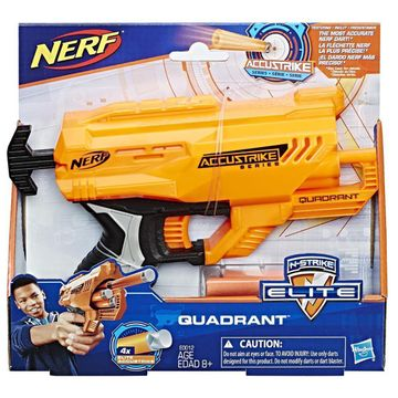nerf-n-strike-elite-quadrant-035-e0013_1