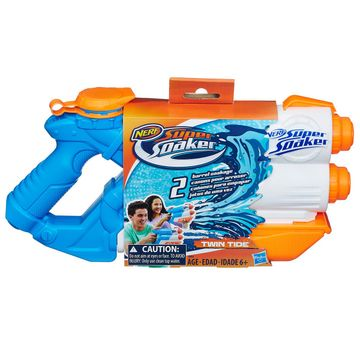 nerf-super-soaker-twin-tide-035-e0024_