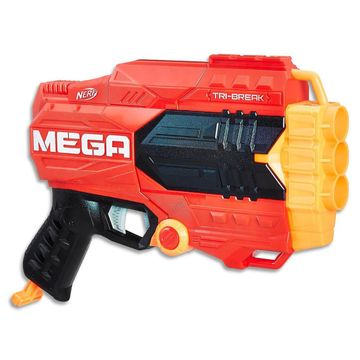 nerf-n-strike-mega-tri-break-035-e0103_
