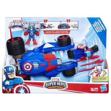 playskool-heroes-marvel-super-hero-adventures-tanque-propulsor-de-captain-america-035-e0156_1