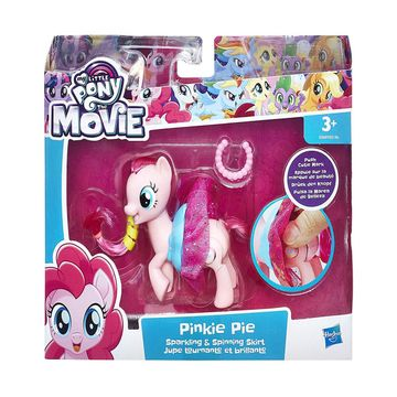 my-little-pony-the-movie-pinkie-pie-falda-giros-y-brillos-035-e0186_1