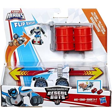 playskool-heroes-transformers-rescue-bots-flip-racers-quickshadow-035-e0191_1