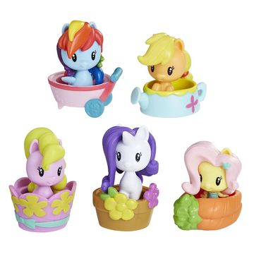 e0193-mlp-my-little-pony-cutie-crew-ast-035-e0193_1