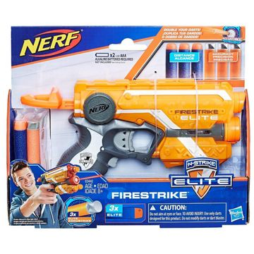 nerf-n-strike-elite-firestrike-035-e0442_1