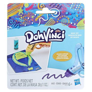 play-doh-dohvinci-kit-basico-035-e0519_1