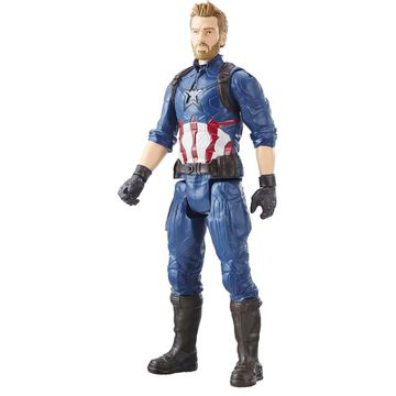 marvel-infinity-war-titan-hero-series-captain-america-con-puerto-para-titan-hero-power-fx-035-e0570_1