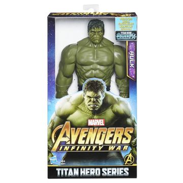 marvel-infinity-war-titan-hero-series-hulk-con-puerto-para-titan-hero-power-fx-035-e0571_1
