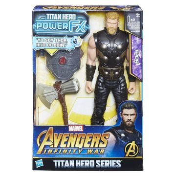 marvel-avengers-infinity-war-titan-hero-power-fx-thor-035-e0616_1