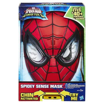 marvel-spider-man-mascara-electronica-035-e0619_1