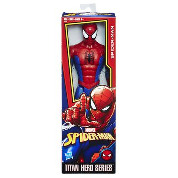 spider-man-titan-hero-series-figura-de-spider-man-035-e0649_1