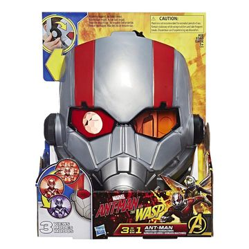 marvel-ant-man-and-the-wasp-mascara-de-ant-man-visio-CC-81n-3-en-1-035-e0842_1