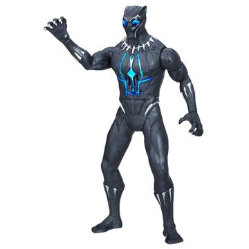 marvel-black-panther-figura-black-panther-garras-de-combate-035-e0870_1