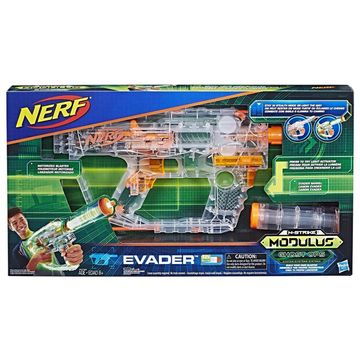 nerf-modulus-ghost-ops-evader-035-e1607_1