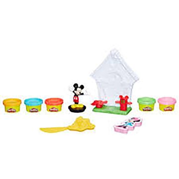 play-doh-disney-casita-magica-de-mickey-mouse-035-e1655_1