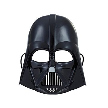 star-wars-mascara-de-darth-vader-035-e1509_1