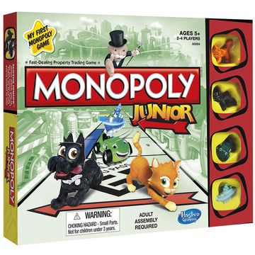 monopoly-junior-001-a6984_1