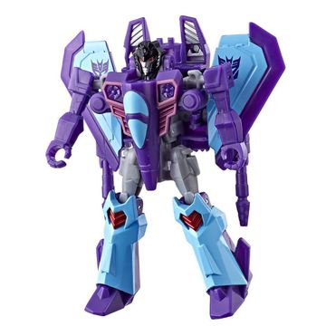 transformers-cyberverse-slipstream-clase-explorador-035-e1883_1