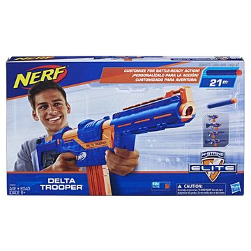 nerf-n-strike-elite-delta-trooper-035-e1912_1