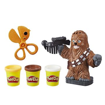 play-doh-star-wars-chewbacca-035-e1934_1