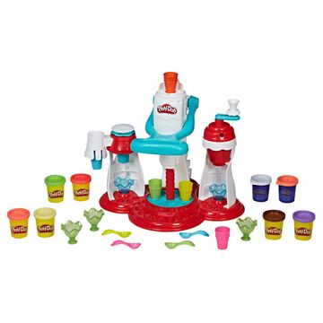 play-doh-kitchen-creations-super-maquina-de-helados-035-e1935_1