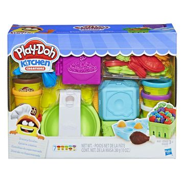 play-doh-kitchen-creations-comiditas-de-supermercado-035-e1936_1