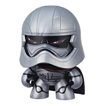 star-wars-mighty-muggs-capitan-phasma-14-035-e2109_1