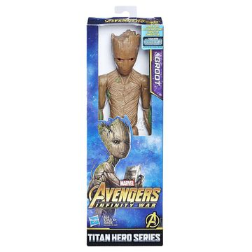 marvel-infinity-war-titan-hero-series-groot-con-puerto-para-titan-hero-power-fx-035-e2170_1