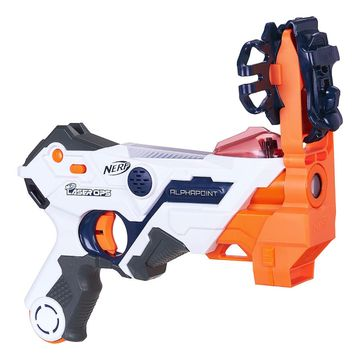 nerf-laser-ops-alphapoint-035-e2280_1
