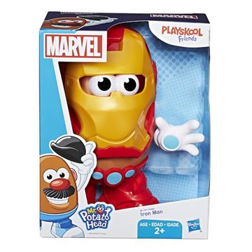 mr-potato-head-iron-man-de-marvel-clasico-035-e2417_1