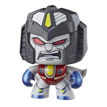 transformers-mighty-muggs-starscream-4-035-e3456_1