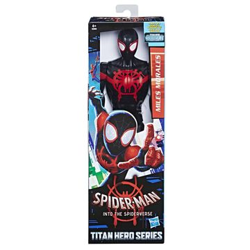 spider-man-into-the-spider-verse-titan-hero-series-miles-morales-con-puerto-para-titan-hero-power-fx-035-e2903_1