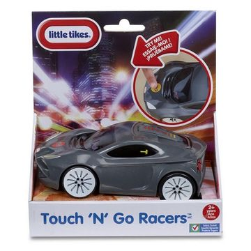 touch-and-go-racers-089-646119_1