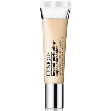beyond-perfecting-super-concealer-camouflage-24h-fair-04-1012-k2hw02_1