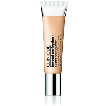 beyond-perfecting-super-concealer-camouflage-24h-moderately-fair-14-1012-k2hw07_1.jpg