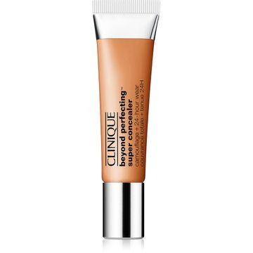 beyond-perfecting-super-concealer-camouflage-24h-medium-16-1012-k2hw08_1