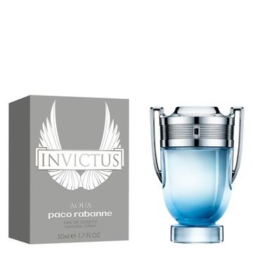 invictus-aqua-re-edt-50ml-1057-65131911_1