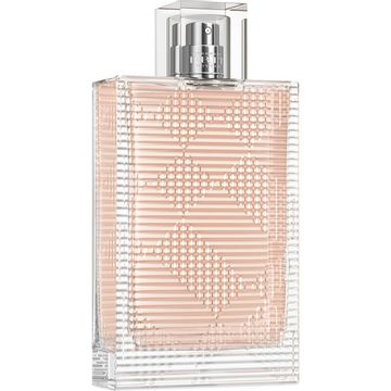 brit-for-her-edt-100ml-1189-82003892734_1