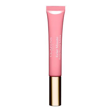 instant-light-lip-perf-01-rose-1201-04402810_1