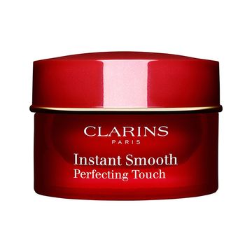 instant-smooth-perf-touch-15ml-1201-04700210_1