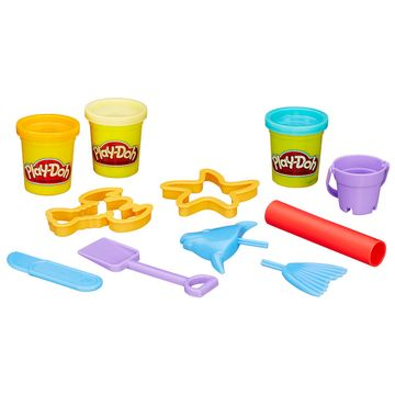 play-doh-cubeta-de-playa-136-23414_1