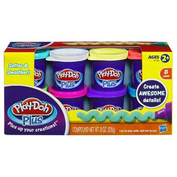 masa-play-doh-plus-136-a1206_1