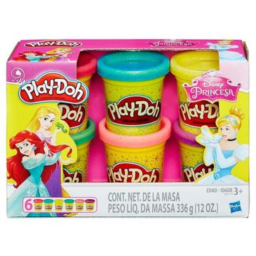 play-doh-disney-princess-compound-6-pack-136-b4773_1