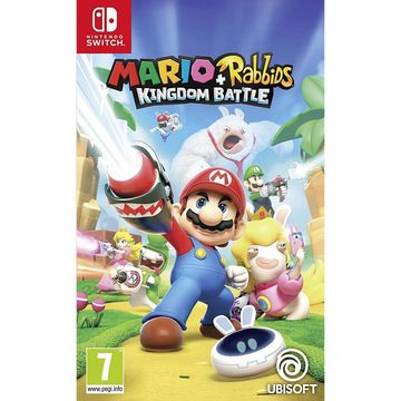 juego-nintendo-switch-rabbids-kingdom-battle-trilingual-174-02832_1