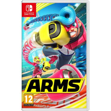 juego-nintendo-switch-arms-174-59052_1