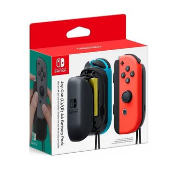 nintendo-switch-joy-con-neon-red-neon-blue-and-switch-joy-con-aa-battery-pack-174-59057_1