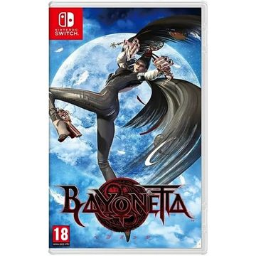 juego-nintendo-switch-bayonetta-2-bayonetta-digital-download-174-59186_1