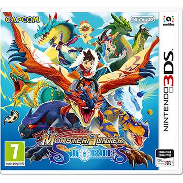juego-3ds-monster-hunter-stories-174-59115_1
