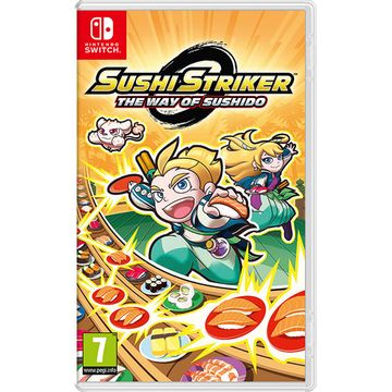 juego-nintendo-switch-sushi-strikers-the-way-of-sushido-174-59259_1